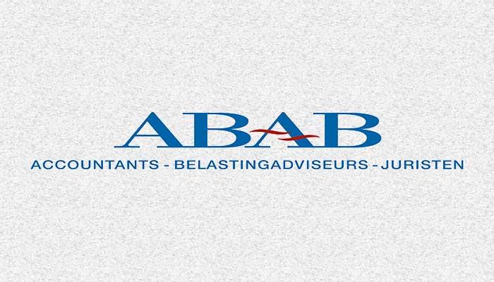 ABAB en OPP