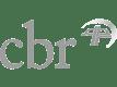 LetsOpp CBR Logo