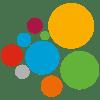 LetsOpp Logo Kleur3x.png