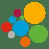 LetsOpp Logo V2@3x-1