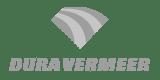 Logo Dura Vermeer BW @2x