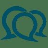 Logo Opp app Blue