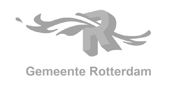 Logo Rotterdam BW @2x-1