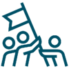 Logo Trainingen Overview-03