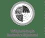 Logo VRRR