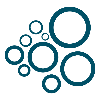 Logo Waarom LetsOpp-06