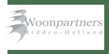 Digitale dialoog van Woonpartners Midden Holland