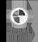 Logo-Veiligheidsregio-Rotterdam-Rijnmond