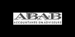Logo_ABAB.png