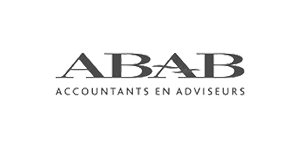 Opp app ABAB