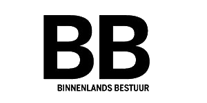 Logo_Binnenlands_Bestuur.png