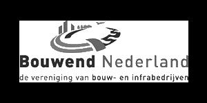Opp app Bouwend Nederland