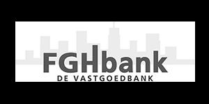 Opp app FGH Bank