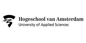 Logo_HvA1.png