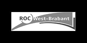 Opp app ROC West Brabant