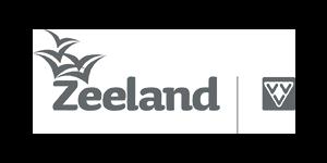 Opp app VVV Zeeland