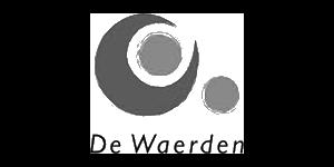 Opp app De Waerden