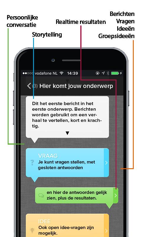 Opp app 2-2.png