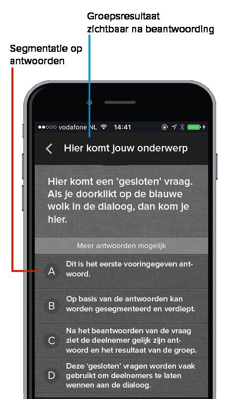 Opp app 2a-2.png