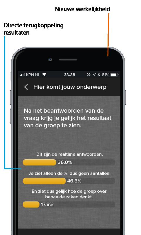 Opp app 2b.png