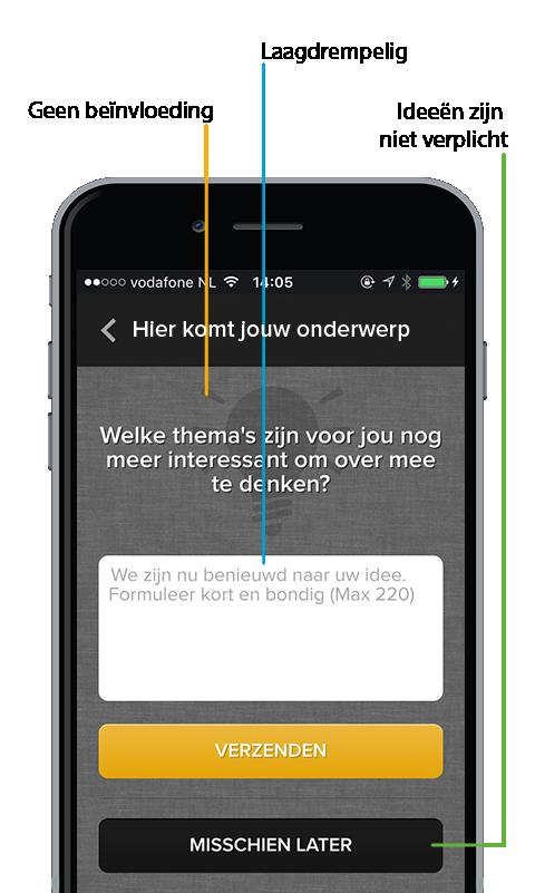 Opp app 3-2.png