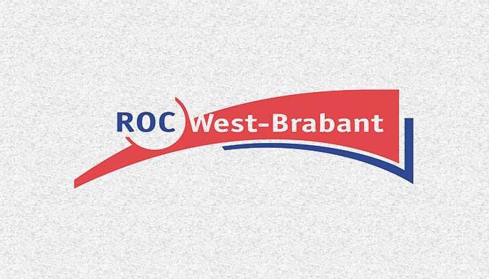 ROC West Brabant en OPP