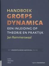 handboek.jpg