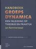 Handboek Groepsdynamica