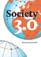 society 3.0.jpg