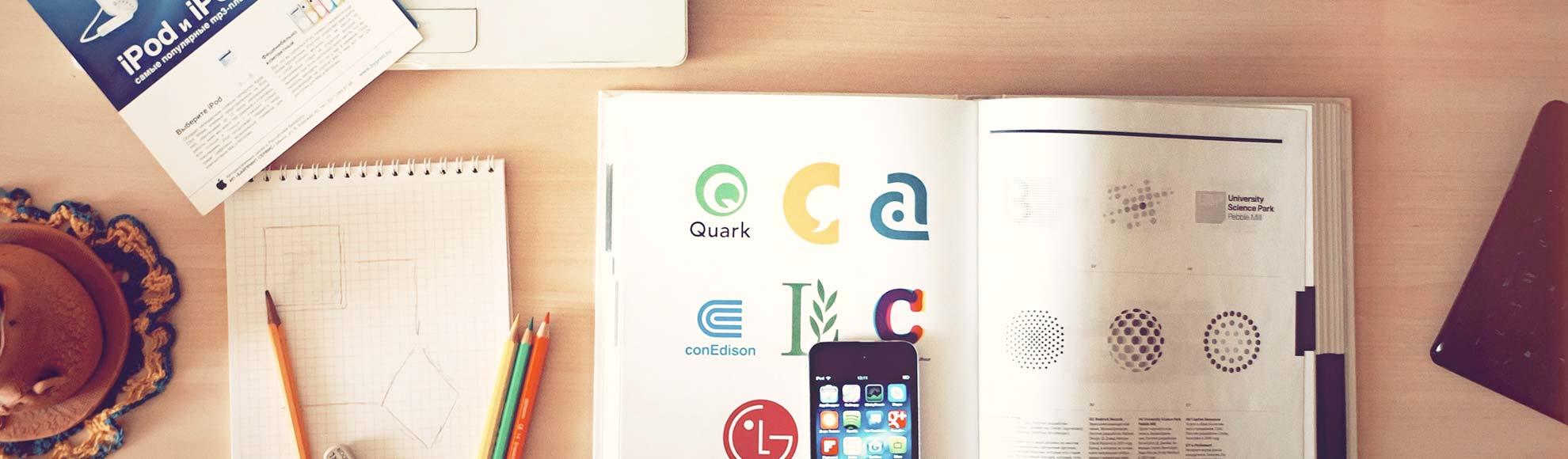 Opp app voor onderwijsinstellingen
