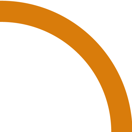 LetsOpp Deel-Logo V5 Oranje