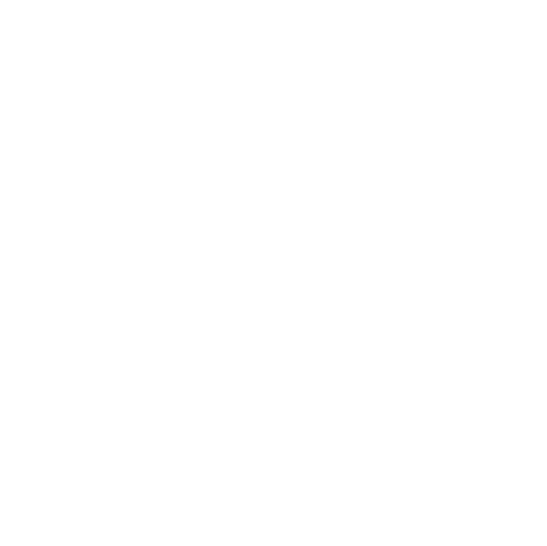LetsOpp Deel-Logo V5 Wit #1