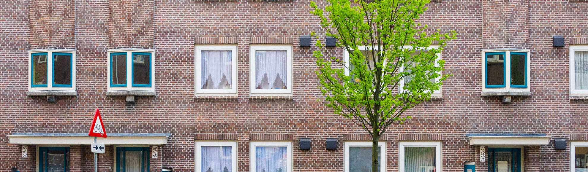 OPP en woningcorporaties
